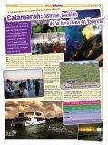 2 mil millones de pesos - SeisPaginas - Page 3