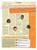 2 mil millones de pesos - SeisPaginas - Page 4