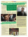 2 mil millones de pesos - SeisPaginas - Page 5