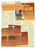2 mil millones de pesos - SeisPaginas - Page 7