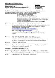 OMM2013.pdf - Schachbezirk Hannover