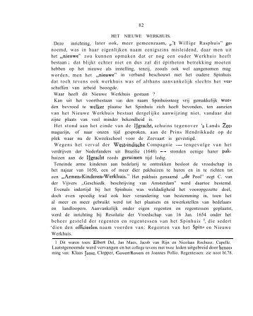 1920 (MCMXX) JAARBOEK 18 - theobakker.net