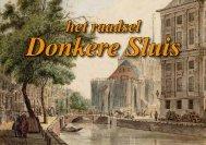 Donkeresluis - theobakker.net