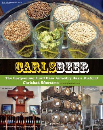 EE% - Carlsbad Magazine