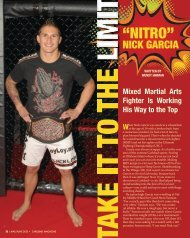 Page 1 q. 32 | MAY/JUNE 2012 ' CARLSBAD MAGAZINE NICK ...