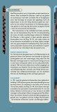 Monumenten in Stadsdeel De Baarsjes - theobakker.net - Page 4