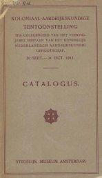 catalogus - theobakker.net