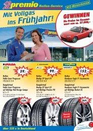 Premio5956 Einzeln_Preis2 - Premio Reifen + Autoservice