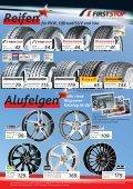 Kompletträder Reifen Alufelgen Kompletträder ... - Reifen Thomsen - Seite 3