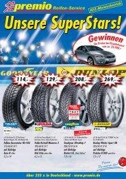 Premio7217 Winter_hoch - Premio Reifen + Autoservice