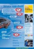 unter www.premio.de - Premio Reifen + Autoservice - Seite 5