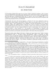 reati_ambientali_ant.. - Aodv231.it