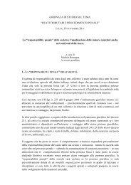 Applicazione_delle_m.. - Aodv231.it