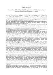 Articolo Scafidi_LAB.. - Aodv231.it
