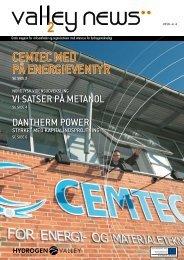 Valley News 4 - cemtec.dk