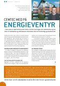 Valley News 4 - cemtec.dk - Page 2