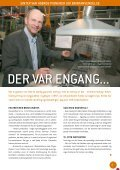 Valley News 4 - cemtec.dk - Page 3