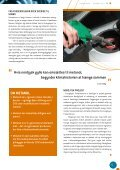 Valley News 4 - cemtec.dk - Page 5