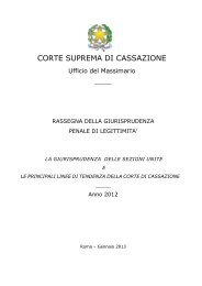 933-10-001 Rassegna - Aodv231.it