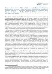696-10-Osservazioni - Aodv231.it