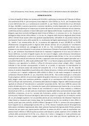 960-10-Corte di Cass.. - Aodv231.it
