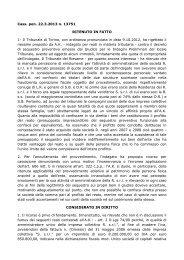 986-10-13751 cassazi.. - Aodv231.it