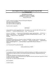 C. App Torino 23-01 - Aodv231.it