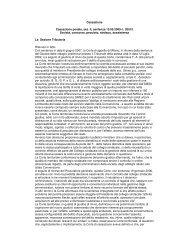 Cass.trib. SINDACI.pdf - Aodv231.it