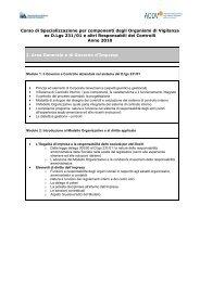 Programma 2010.pdf - Aodv231.it
