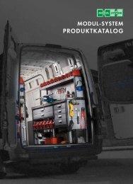 Produkt Katalog - VOVIS Automobile GmbH