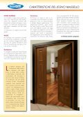 """SCUDO"" - marvolshpk-al.com - Page 5"