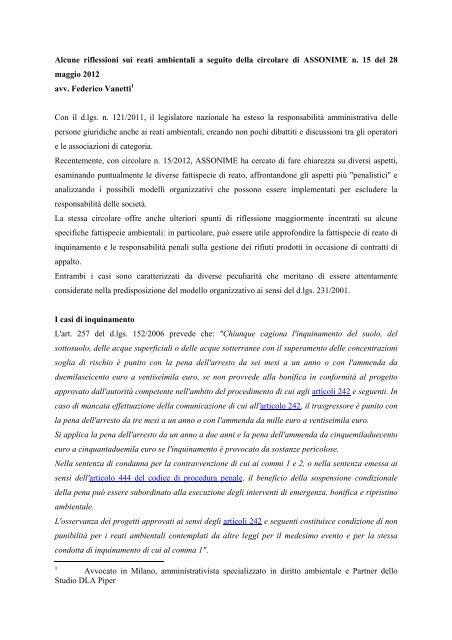 601-10-Articolo Fede.. - Aodv231.it