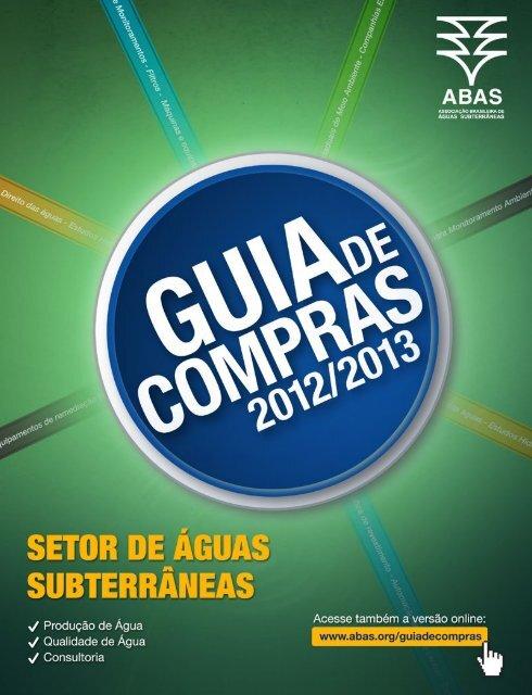 GUIA - ABAS