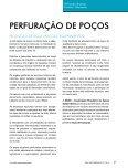 GUIA - ABAS - Page 7