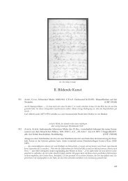 Bildende Kunst (No. 511 - 615) (PDF