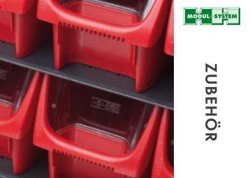 Zubehör Katalog - VOVIS Automobile GmbH