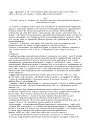 Legge 3 agosto 2007.pdf - Aodv231.it