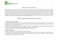 Edital 12-2013-apoio.pdf - Instituto Federal Fluminense