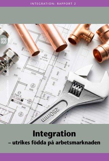 integration-rapport2