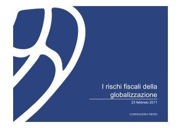 I RISCHI FISCALI DELLA GLOBALIZZAZIONE 11-02-18.pdf