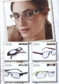 "'rom 'I""FI I loR EYEWEAR  - optik-kloeters start - Page 2"