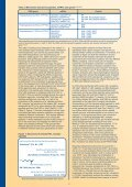 Pharmacology and Function of Tachykinin Receptors Pharmacology ... - Page 2