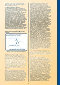 Pharmacology and Function of Tachykinin Receptors Pharmacology ... - Page 5