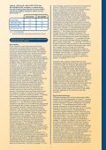Pharmacology and Function of Tachykinin Receptors Pharmacology ... - Page 7