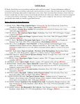 PAPER: Books - Polyphony Recordings - Page 5