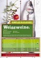 Der passende Wein. - Seite 7