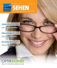 Download-Button - Optik Klimm
