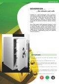 SOVEREIGN - Actfast Locksmith - Page 2