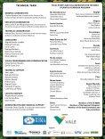 target 1 - Reserva da Biosfera da Mata Atlântica - Page 3