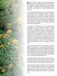 target 1 - Reserva da Biosfera da Mata Atlântica - Page 4
